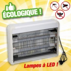outiror-Tue-insectes-led-marque-Grundig-73006200007.jpg