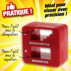 outiror-magnetiseur-demagnetiseur-73006200019.jpg