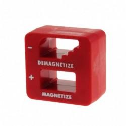 outiror-magnetiseur-demagnetiseur-73006200019-2.jpg