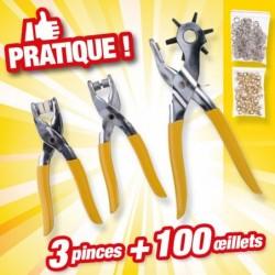 outiror--Lot-3-pinces-oeillet-73006200020.jpg