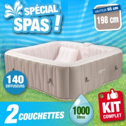 outiror-ELITE-Infinite-spa-forme-carree-157403200014.jpg