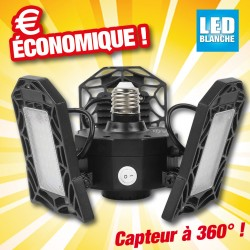 outiror-lampe-led-eclairage-a-douille-111007200116.jpg