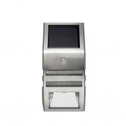 outiror-Applique-murale-solaire-avec-capteur-de-presence-11201190049-2.jpg