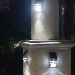 outiror-Applique-murale-solaire-avec-capteur-de-presence-11201190049-5.jpg