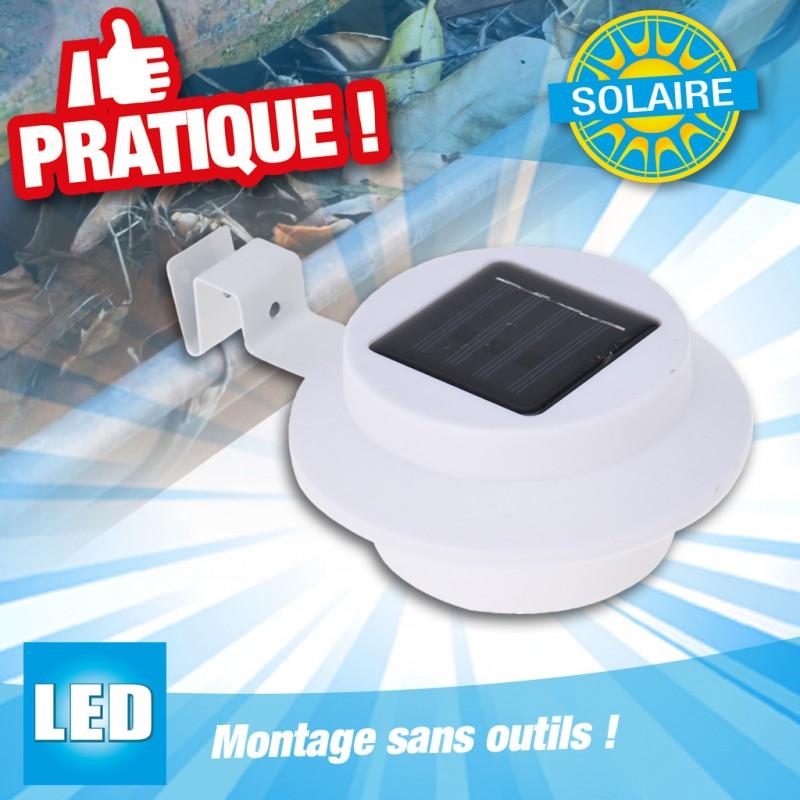 outiror-lampess-gouttieres-clotures-73005200004.jpg