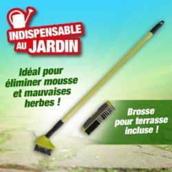 outiror-Brosse-mauvaises-herbes-71309200101.jpg