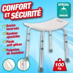 outiror-Tabouret-douche-reglable-73209200106.jpg