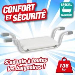 outiror-Siege-baignoire-73209200107.jpg