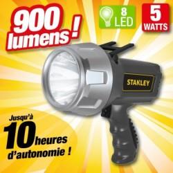 outiror-Projecteur-5W-8Leds-Stanley-73409200108.jpg