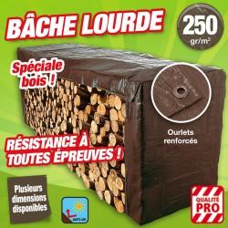 outiror-Bache-lourde-250gr-111603200023.jpg