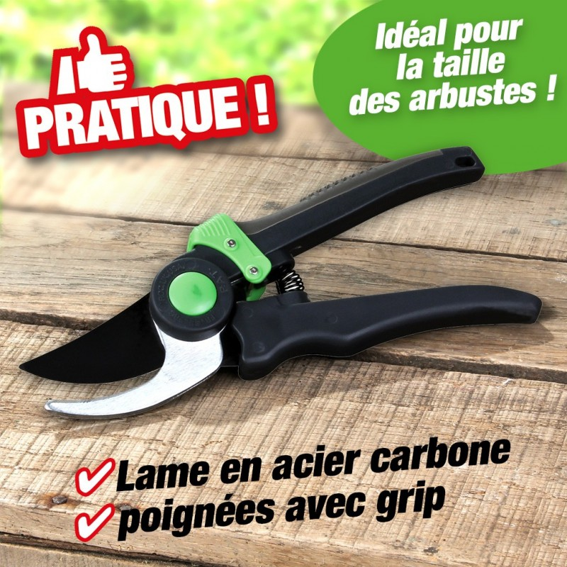outiror-Secateurs-lames-croissantes-61311200001.jpg