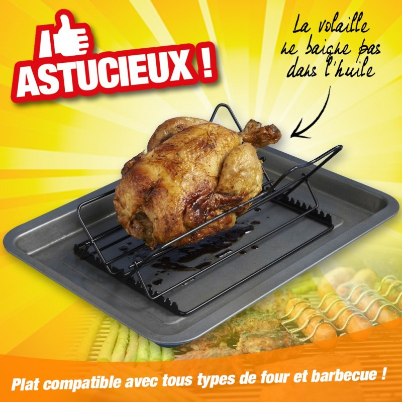 outiror-Support-cuisson-four-barbecue-61311200003.jpg
