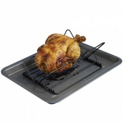 outiror-Support-cuisson-four-barbecue-61311200003-2.jpg