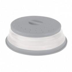 outiror-Cloche-microonde-retractable-gris-61311200004-2.jpg