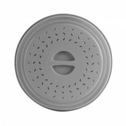 outiror-Cloche-microonde-retractable-gris-61311200004-4.jpg