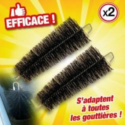 outiror-2-brosses-filtres-coniques-gouttiere-61311200005.jpg