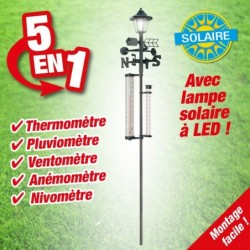 outiror-station-meteo-lampe-solaire-61311200006.jpg