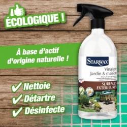 outiror-vinaigre-jardin-maison-1litre-61311200008.jpg