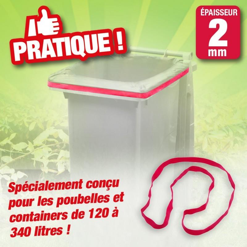 outiror-sangle-elastique-housses-sacs-61311200010.jpg