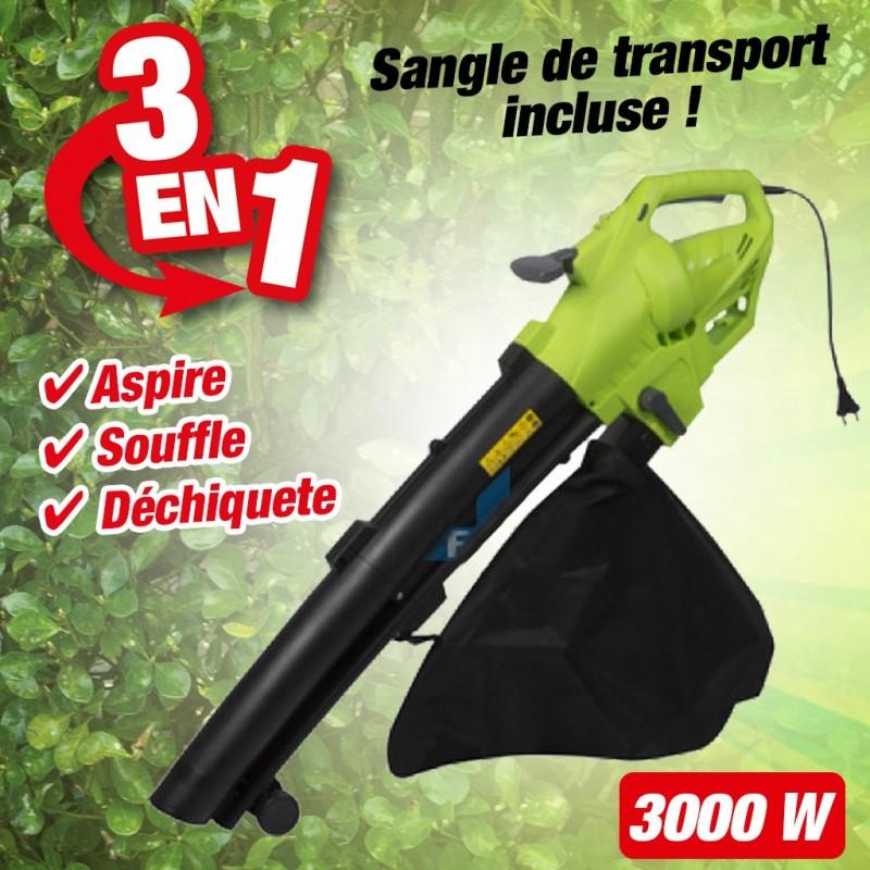 outiror-aspirateur-souffleur-feuilles-74011200001.jpg