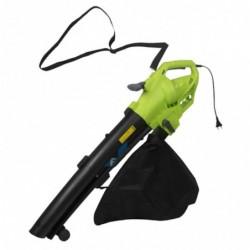 outiror-aspirateur-souffleur-feuilles-74011200001-2.jpg