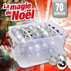 outiror-Lot70-Boules-Noel-74011200004.jpg
