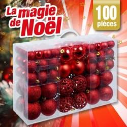 outiror-Kit-100-boules-Noel-rouges-74011200005.jpg