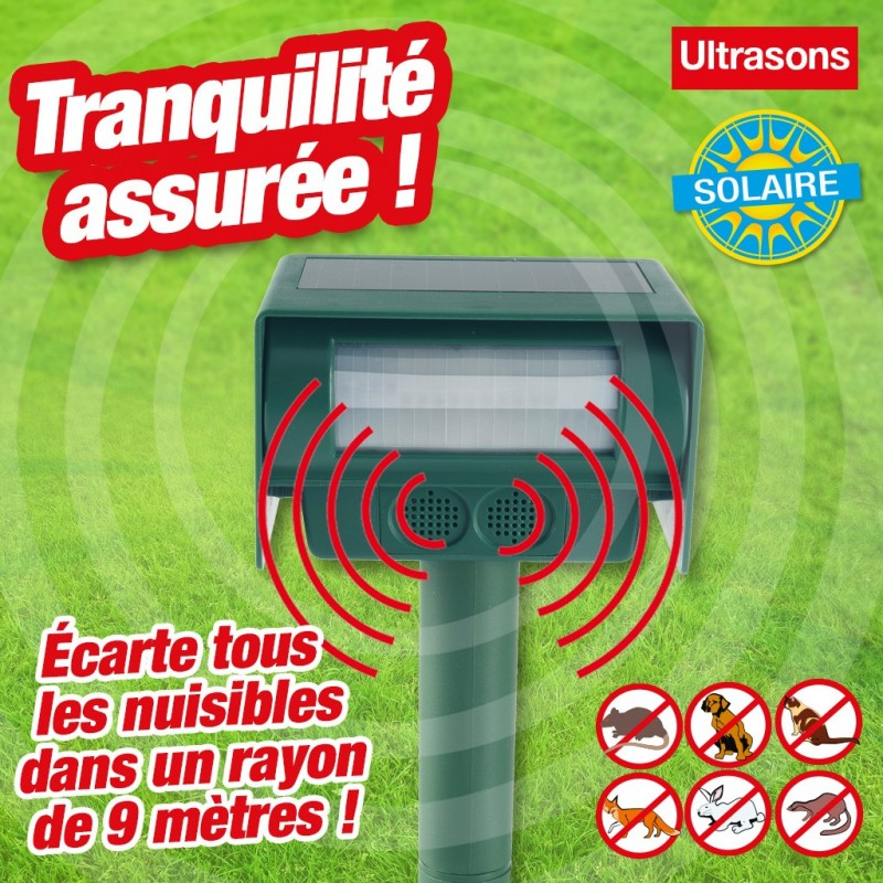 outiror-Repulsif-animaux-ultrasons-solaire-113611200001.jpg