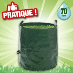 outiror-Sac-jardin-geant-70litres-113611200008.jpg