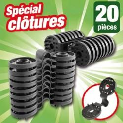outiror-Lot-20-clips-brises-vues-113611200009.jpg