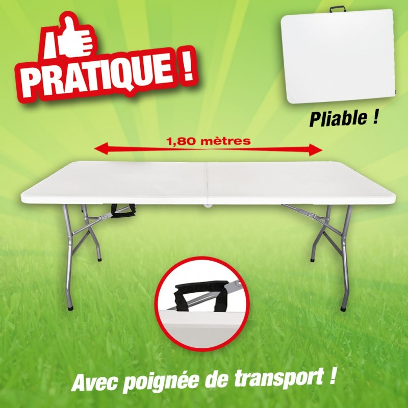 outiror-Table-pliante-ideale-vide-grenier-113611200011.jpg