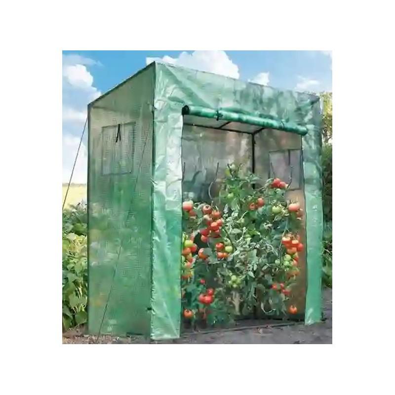 outiror-Serre-jardin-liens-crochets-H200-141311190002.jpg