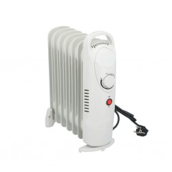 outiror-Alpina-radiateur-850W -74011200003-2.jpg