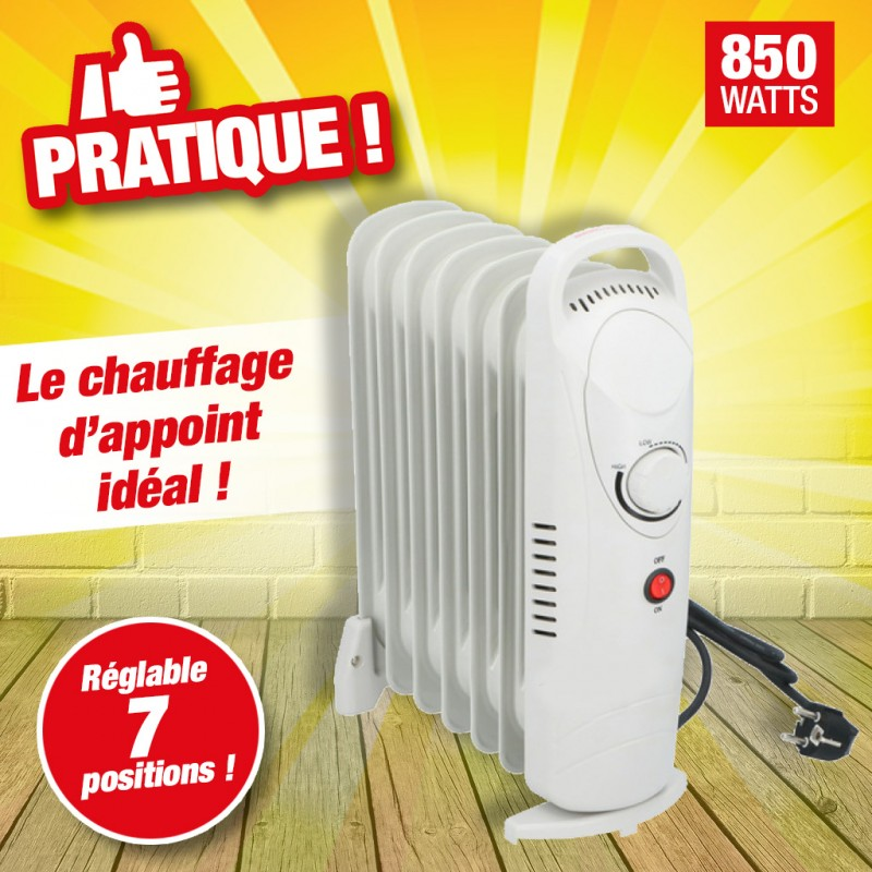 outiror-Alpina-radiateur-850W -74011200003.jpg