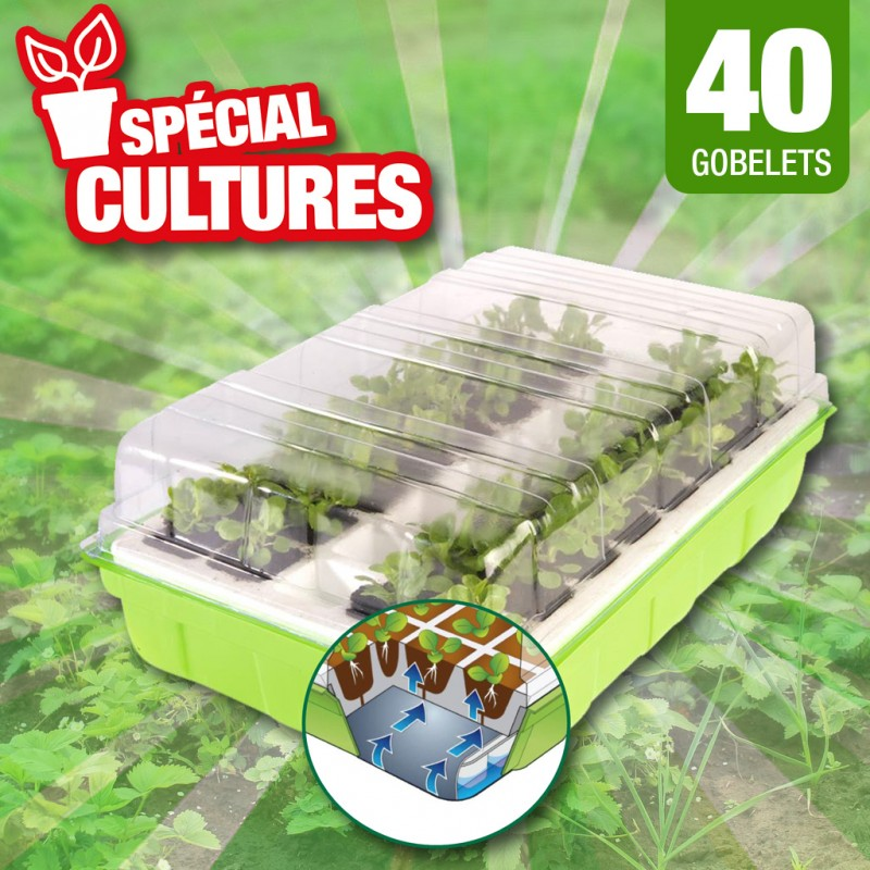 outiror-Kit-germination-40godets-113611200014.jpg
