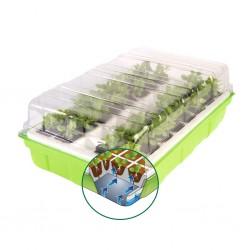 outiror-Kit-germination-40godets-113611200014-V2.jpg