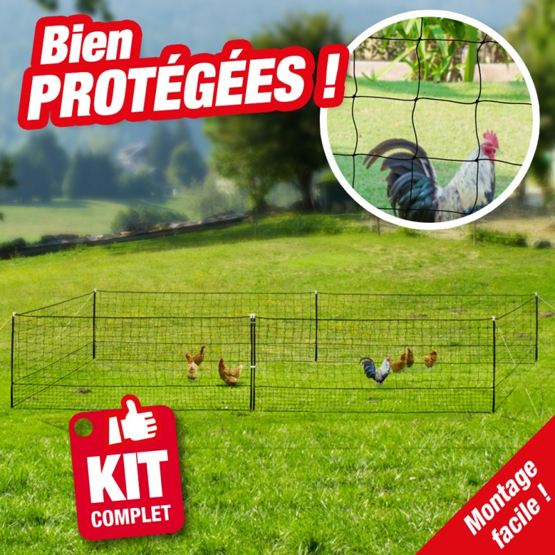 outiror-Kit-cloture-filet- poule-113611200013.jpg