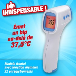 outiror-Thermometre-infra-rouge-frontal-73111200006.jpg