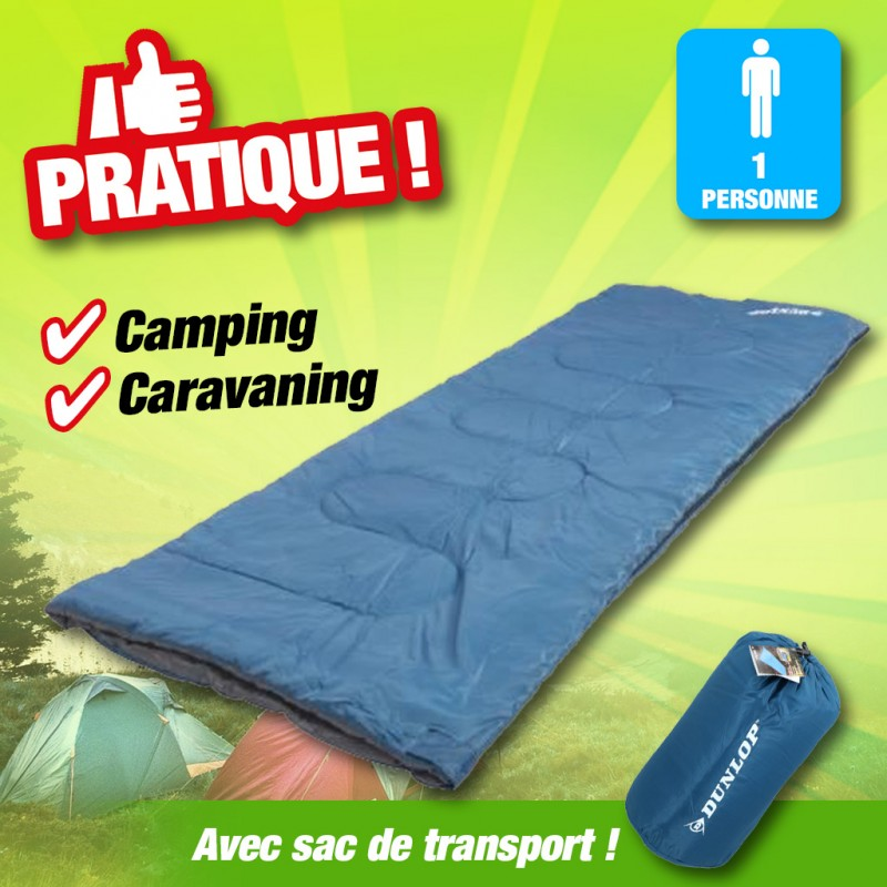 outiror-Sac-couchage-une-personne.jpg