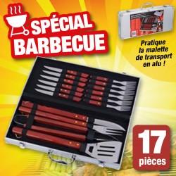 outiror-coffret-16-ustensiles-barbecue.jpg