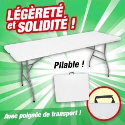 outiror-Table-pliante-ideale-vide-grenier-113601210010.jpg