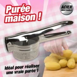 outiror-Presse-puree-acier-35201210015.jpg