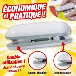 outiror-Soudesac-manuel-Easy-35201210016.jpg