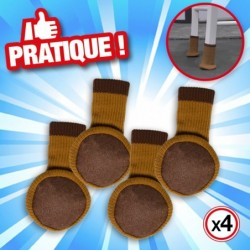 outiror-Manchons-pieds-chaise-35201210017.jpg
