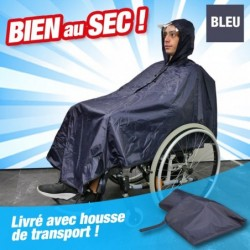outiror-Impermeable-chaise-roulante-35201210019.jpg