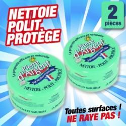 outiror-Pierre-argent-Parfum-citron-65301210016.jpg