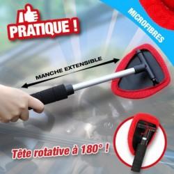 outiror-raclette-extensible-dunlop-72809210106.jpg