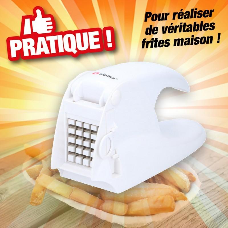outiror-coupe-frites-alpina-72809210107.jpg