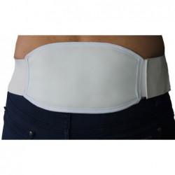 ceinture magnetique soulage dos