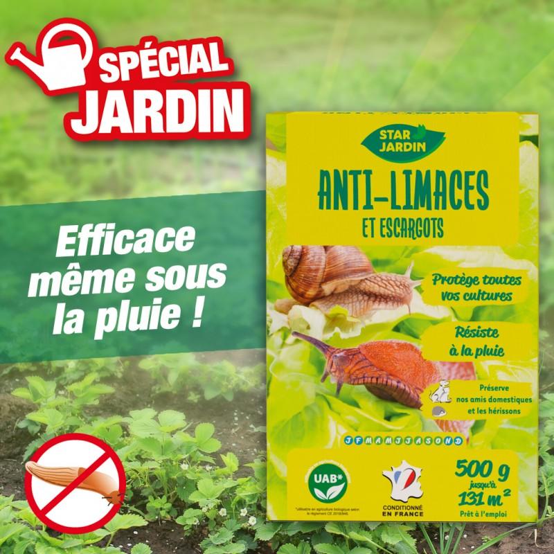 outiror-Anti-limaces-et-escargots-500g-103101210013.jpg